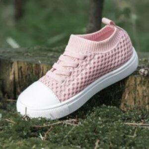 Stonz - Shoreline Shoes