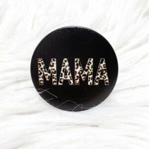 Blonde Ambition - Mama Phone Grip