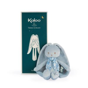 Kaloo - Lapinoo - Small Blue Rabbit