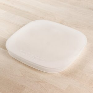 Re-Play - Divided/Flat Plate Silicone Lid