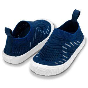 Jan & Jul - Breeze Knit Shoe