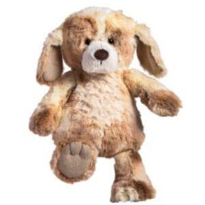 Mary Meyer - Fab Fuzz - Arlo Pup