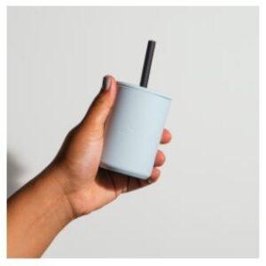 Avanchy - La Petite Mini Silicone Cup