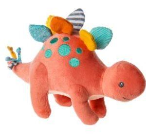 Mary Meyer - Pebblesaurus Soft Toy