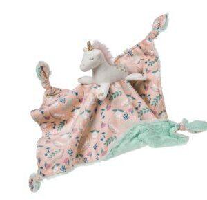Mary Meyer - Twilight Character Blanket - Baby Unicorn